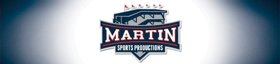 Martin Sports Productions - Fan Fest Productions